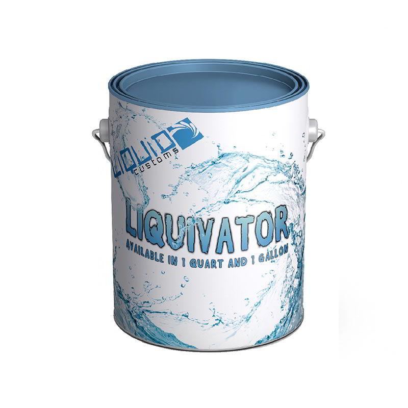 Home | Liquid Customs Hydrographics